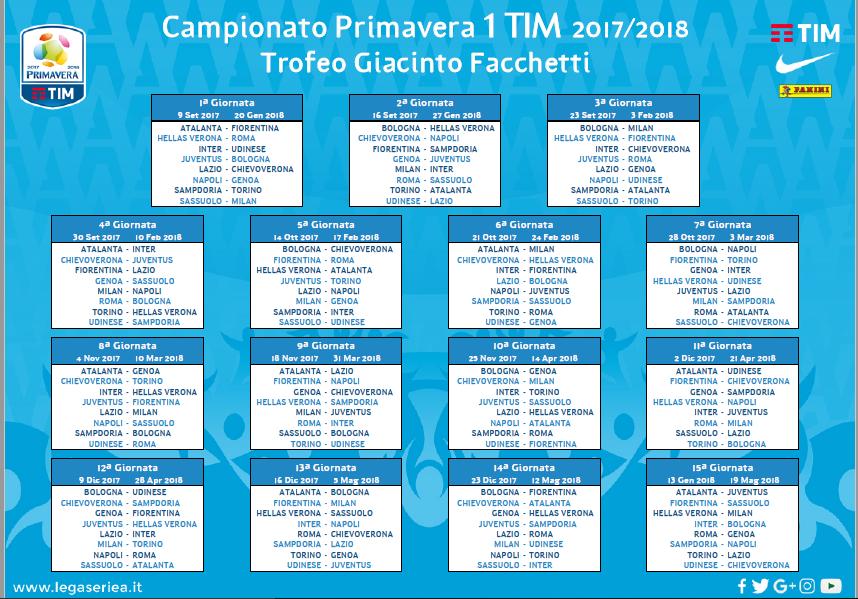 Calendario Scolastico Lazio 2020 17.Calendario Campionato Calcio