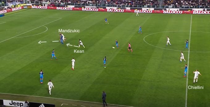 Mandzukic.Milan.2021.scaccomatto.4.jpg